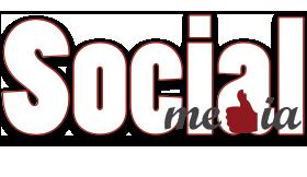 SocialMedia.bg